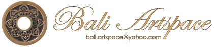 Bali Artspace